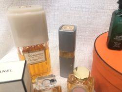 買取,藤沢付近,香水