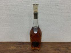 神奈川茅ヶ崎,お酒,買取