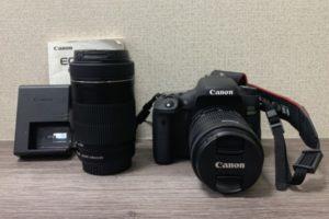 カメラ - 神奈川茅ヶ崎,買取,カメラ