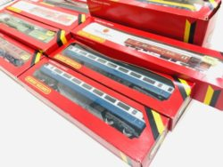 桂台,鉄道模型,買取
