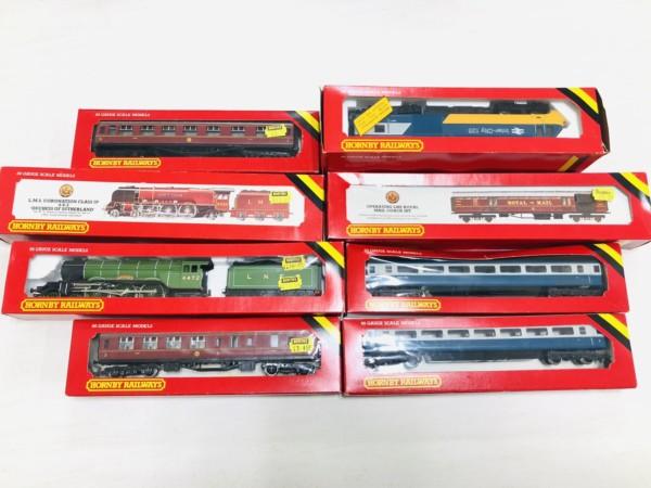 おもちゃ - 桂台,鉄道模型,買取り