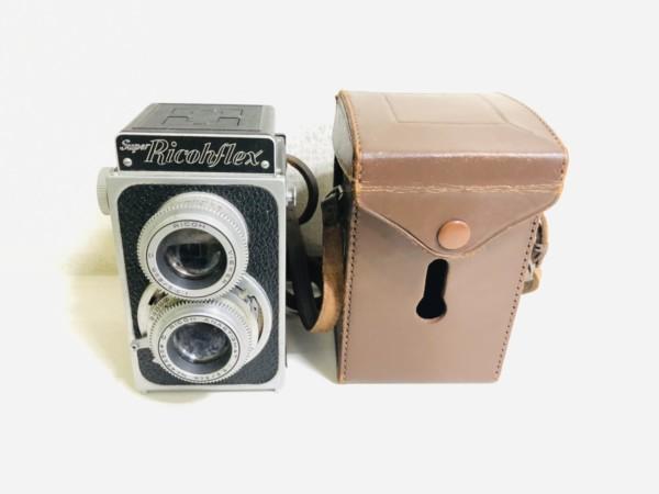 カメラ - 上之町周辺,カメラ,買取