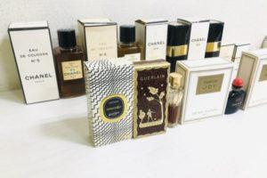 化粧品・香水 - 笹下,化粧品,買取