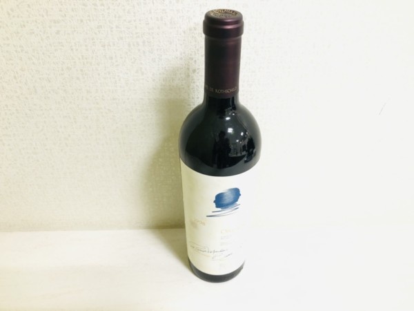 洋酒・古酒 - 笹下,お酒,買い取り