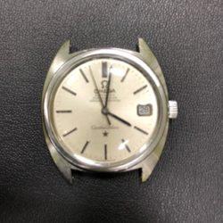 島田,時計,買取