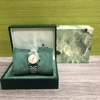 時計 - 島田,ロレックス,買取