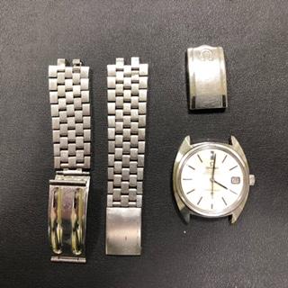 時計 - 島田,時計,買取