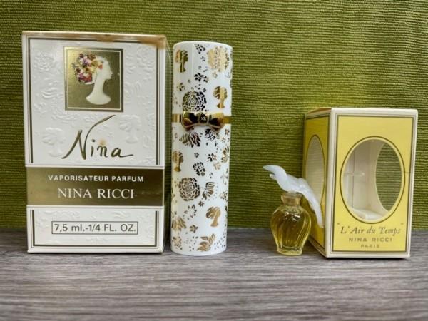 化粧品・香水 - 香水,買取,掛川市