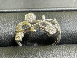 指輪,買取,掛川