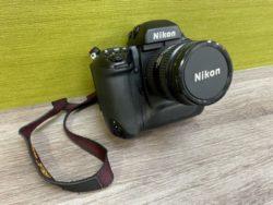 フィルムカメラ,買取り,掛川市