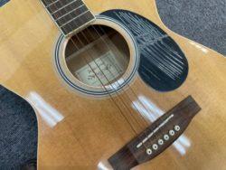 ギター,買取り,掛川市