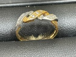 指輪,高価買取,,掛川市内