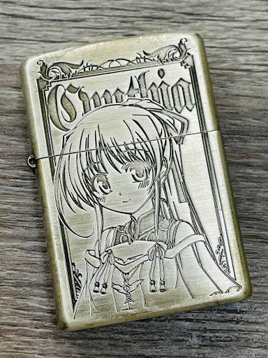 金・ダイヤ・ブランド品・時計を売るなら - アニメ,買取,ZIPPO