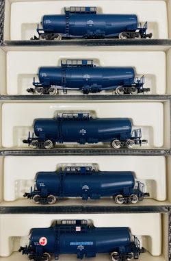 吉田,買取,鉄道模型