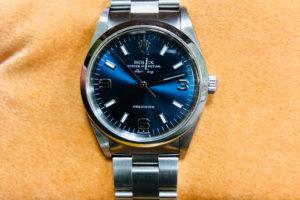 金・ダイヤ・ブランド品・時計を売るなら - 島田,買取,ロレックス