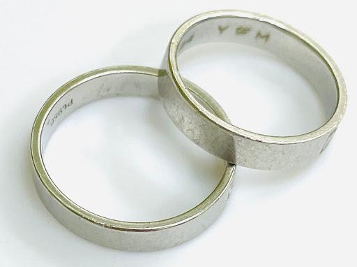 貴金属 - プラチナ製品,買取,掛川