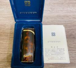 喫煙具,買取,掛川
