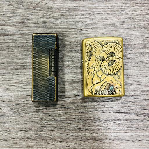 ライター・喫煙具 - 島田,買取,ライター