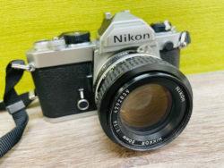 カメラ,高価買取,掛川