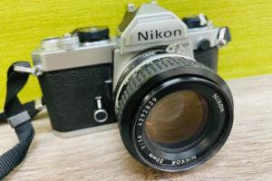 貴金属 - カメラ,高価買取,掛川