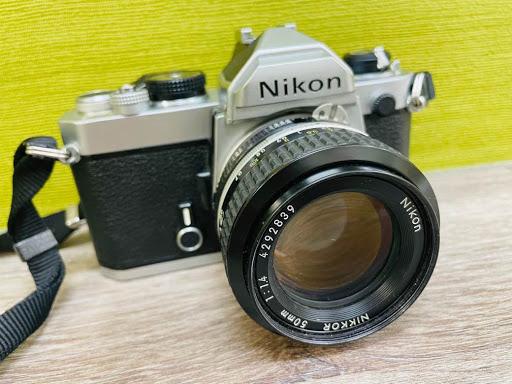カメラ - カメラ,高価買取,掛川