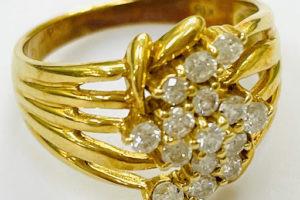 金・ダイヤ・ブランド品・時計を売るなら - 金,買取,掛川市周辺