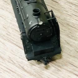 島田周辺,買取り,鉄道模型