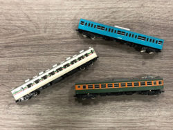 島田,買取り,鉄道模型