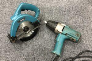 電動工具 - 島田,買取,電動工具