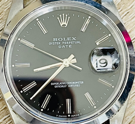 時計 - 時計,高価買取,掛川