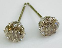 ダイヤ,買取,袋井市