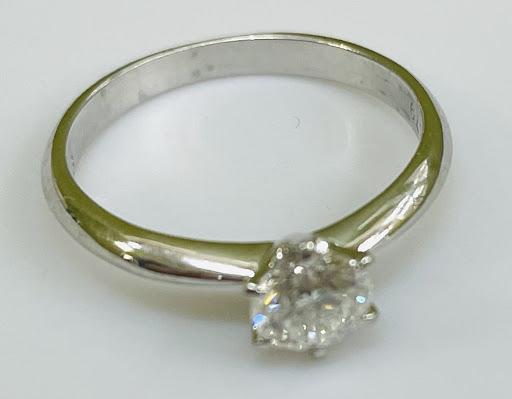 宝石 - ダイヤ,買取,掛川周辺