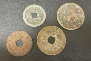 金・ダイヤ・ブランド品・時計を売るなら - 古銭,買取,掛川