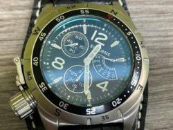 時計,高価買取,掛川市内