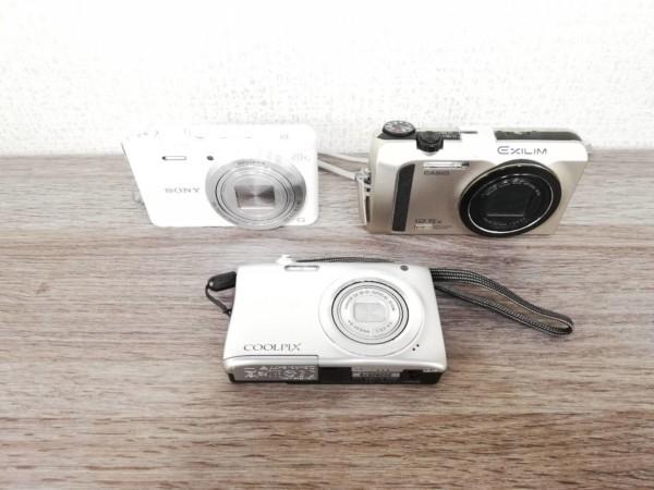 カメラ - 上大岡,デジタルカメラ,買取