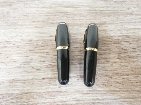 金・ダイヤ・ブランド品・時計を売るなら - 磯子,万年筆,買取