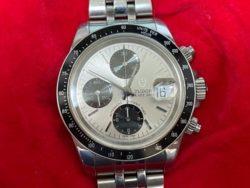 腕時計,買取り,掛川市