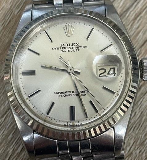 時計 - ロレックス,買取,掛川