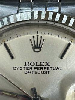 腕時計,高価買取,掛川市内
