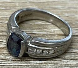 指輪,買取り,掛川市