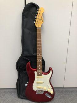 横浜,ギター,買取