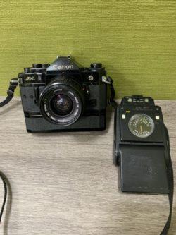 茅ヶ崎駅,買取,カメラ