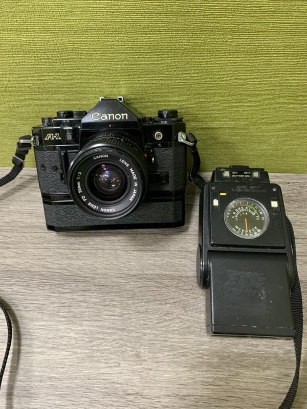 カメラ - 茅ヶ崎駅,買取,カメラ