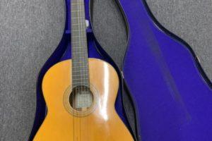 楽器 - 茅ヶ崎駅,買取,楽器
