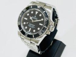 北本,売る,ブランド時計