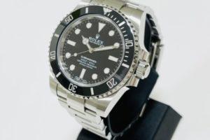 貴金属 - 北本,売る,ブランド時計