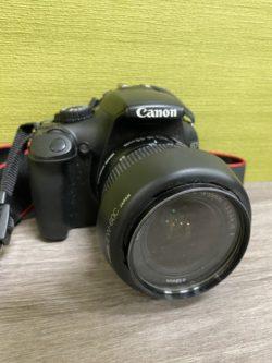 行田付近,買取,カメラ