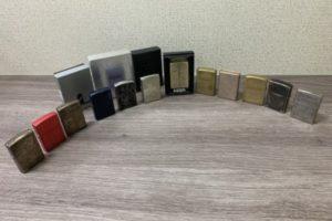 貴金属 - 藤沢,喫煙具・ライター,買取
