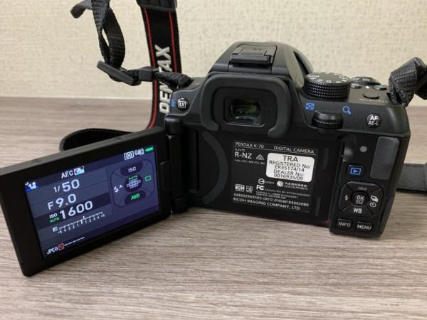 カメラ - 茅ヶ崎市内,カメラ,買取