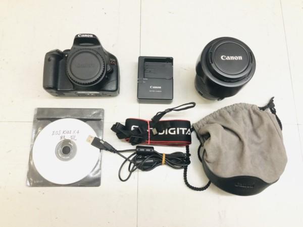 カメラ - 野七里,カメラ,高価買取